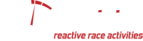 Racetivity Freelance